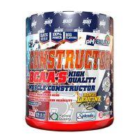 BCAA Builder  12:1:1 - 400 g