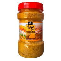 Spices indian - 450g