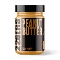 Peanut butter - 350g
