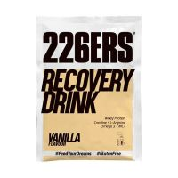 Recovery Drink - 50 g