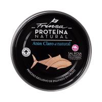 Natural Tuna - 160 g