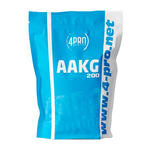 Aakg - 200g