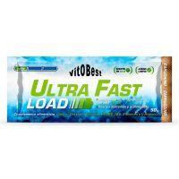 Ultra fast load - 12 sachets