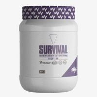 Survival Recovery - 600 g