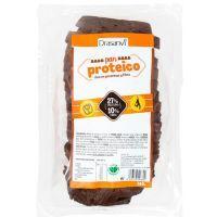 Protein bread - 365g