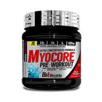 Pre-Workout Myocore - 250g