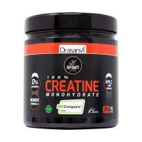 Sport Live 100% Creatine Monohydrate - 300g
