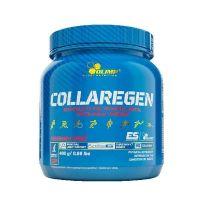 Collaregen - 400gr