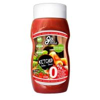 Salsa 0% - 350 ml