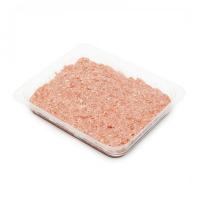 Carne picada de pechuga de pollo - 500g