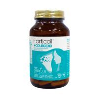 Collagen skin and hair - 120 tablets