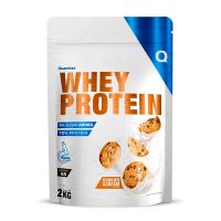 Whey Protein - 2 kg