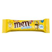M & M's Hi-Protein - 51 g