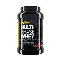 Multi Phase Whey - 900 g