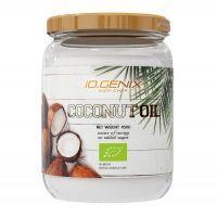 Coconut oil - 450g