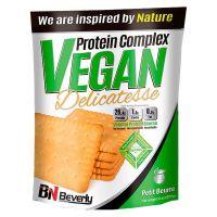 Vegan Delicatesse Protein Complex - 900 g