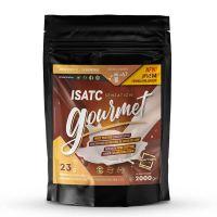 Isatc Sensation Gourmet - 2kg (4.4 pounds)
