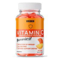 Vitamin C UP - 84 gummies