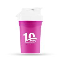 Shaker 10 Aniversary - 600 ml