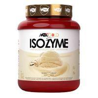 Isozyme - 1.8kg
