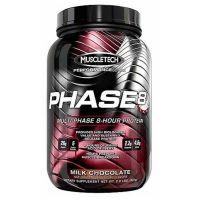 Phase 8 - 908 g - Muscletech