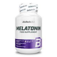 Melatonin - 90 tablets