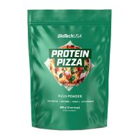 Protein pizza - 500g