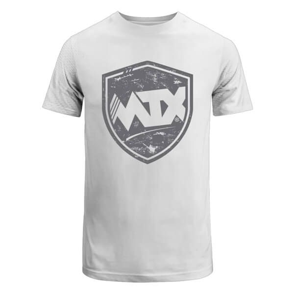 T shirt dry fit