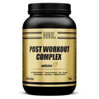 Hbn post workout complex unisex - 1350g
