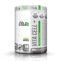 Vitacell premium - 60 tablets