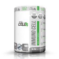 Inmuno cell - 90 capsules