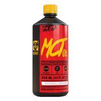 Mct oil - 946ml