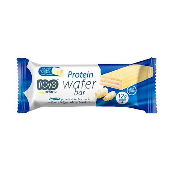 Protein wafer bar - 40g