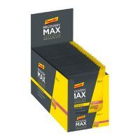 Recovery max - 20 sachets