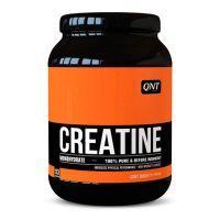 Creatine monohydrate - 800g