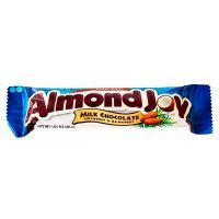 Almond joy - 45g