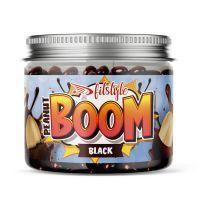 Peanut boom - 125g