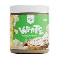 White Protella - 250 g