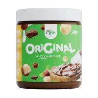 Protella Original - 250 g