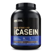 100% Gold Standard Casein - 1.8 kg