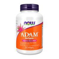 Adam men's multiple vitamin - 90 softgels