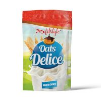 Oats delice - 500g