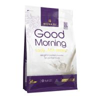 Good morning lady am shake - 720g