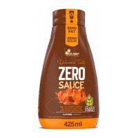 Zero sauce - 425ml