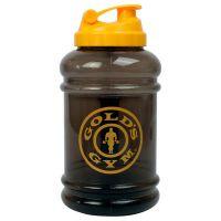 Water jug - 2200ml