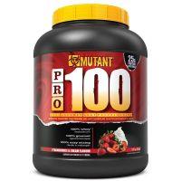 Mutant pro 100 - 908 g