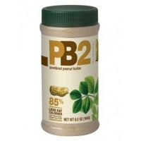 PB2 - 184g (Peanuty Butter)