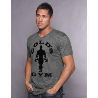 Gym Joe Contrast T-shirt