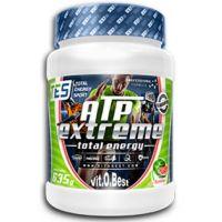 New atp Extreme - 635g