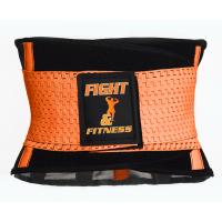 Fit abdominal belt F&F